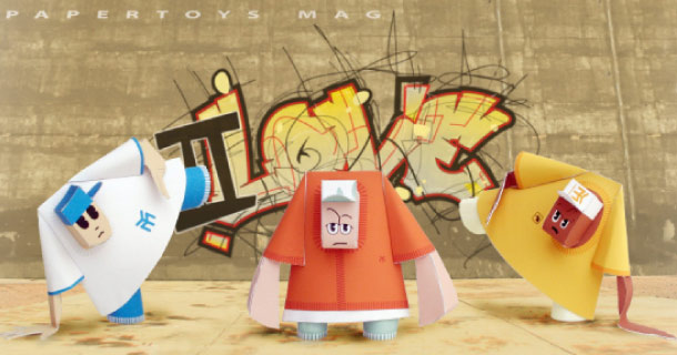 Blog_Paper_Toy_II_Love_papertoy_free_mag