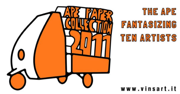 Blog_Paper_Toy_Ape_Paper_Collection_2011_VinsArt
