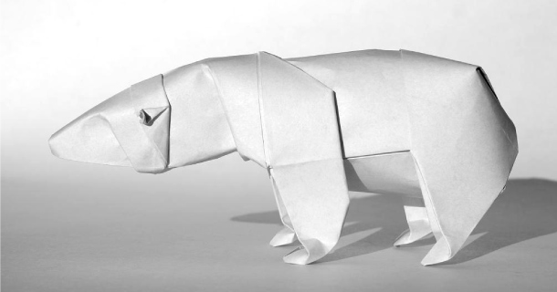 Blog_Paper_Toy_Art_Origami
