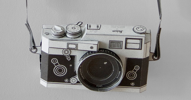 Blog_Paper_Toy_Leica_papier