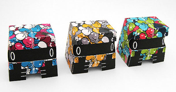Blog_Paper_Toy_Paper_Totem_Project_Dolly_Oblong_preview