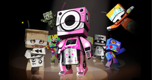 Blog_Paper_Toy_Paperquest