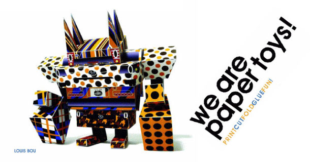 Blog_Paper_Toy_We_Are_Paper_Toys