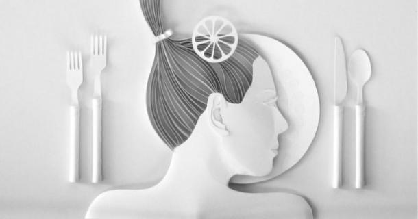 Blog_Paper_Toy_Yulia_Brodskaya_paper_illustration