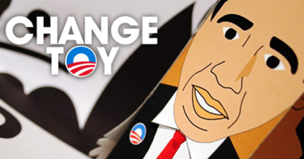 Blog_Paper_Toy_papertoy_Barack_Obama