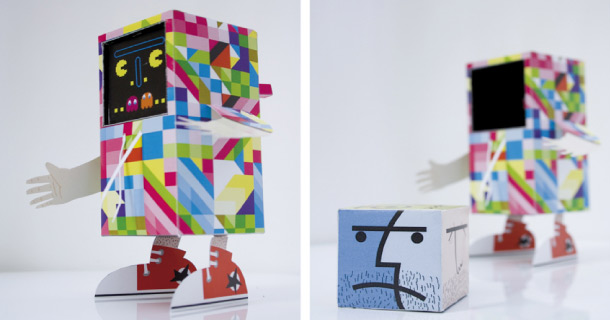 Blog_Paper_Toy_papertoy_Kubehead_Fabio_Consoli