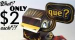 Paper Toys NaniBirds à vendre !
