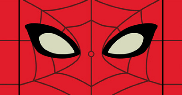 Blog_Paper_Toy_papertoy_Spider_Man