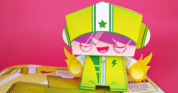 Blog_Paper_Toy_papertoy_Toru_Dolly_Oblong