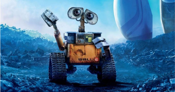Blog_Paper_Toy_papertoy_Wall_E