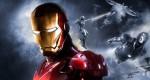 4 (+1) Paper Toys Iron Man !!!