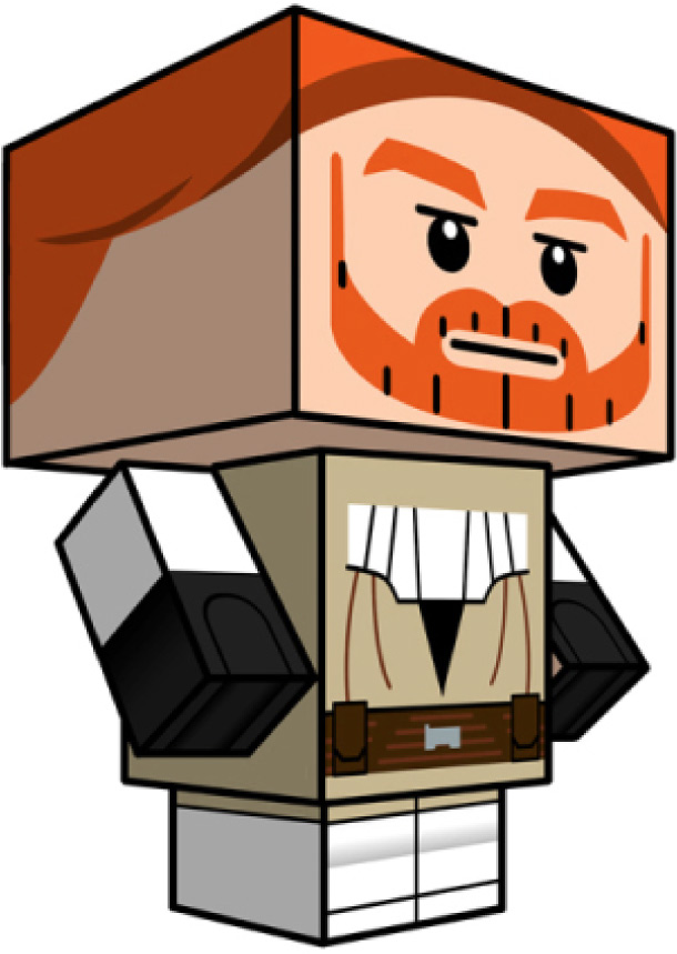 Blog_Paper_Toy_papertoys_lego_starwars_c