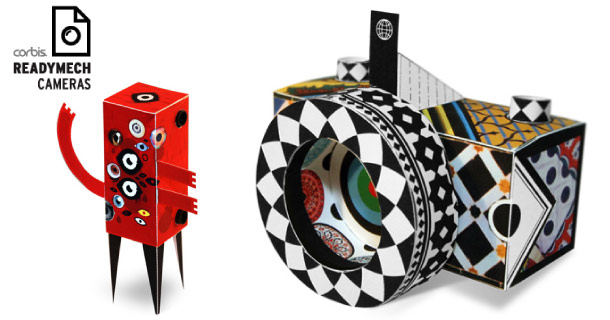 Blog_Paper_Toy_pinhole_camera_Corbis_Readymech