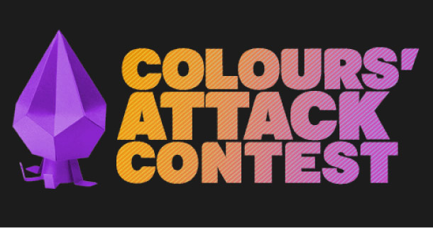 Blog_Paper_Toy_Colours_Attack_Contest_PopSet