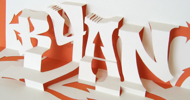 Blog_Paper_Toy_kirigami