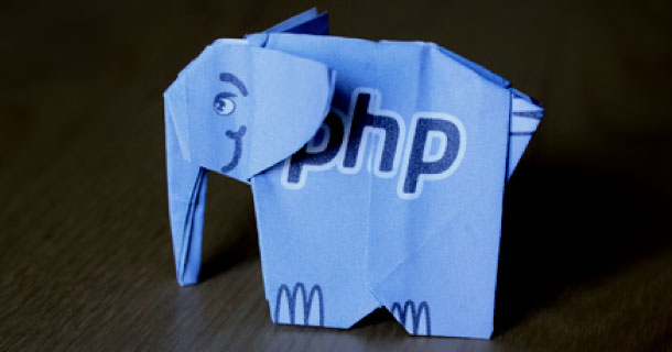 Blog_Paper_Toy_origami_PHP