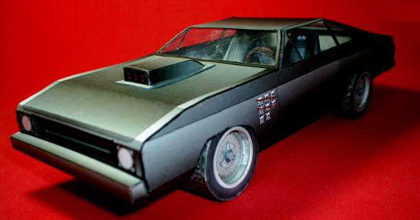 Blog_Paper_Toy_papercraft_Chevrolet_Chevelle