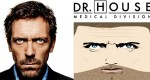 Papertoy DR. HOUSE