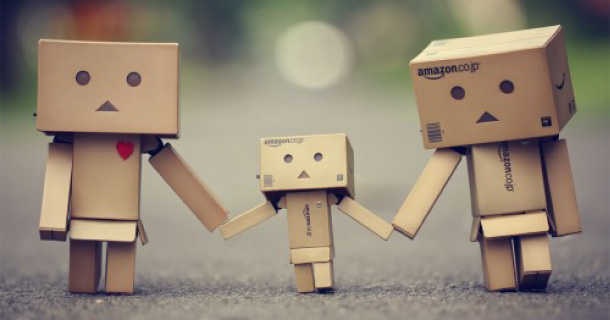 Blog_Paper_Toy_papertoy_Danbo_une