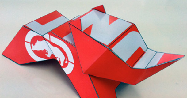 Blog_Paper_Toy_papertoy_ECKO_Nick_Knite