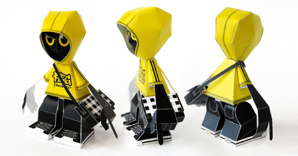 Blog_Paper_Toy_papertoy_Fedde_Le_Grand