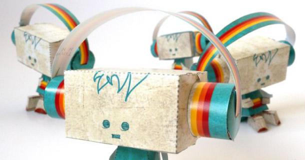 Blog_Paper_Toy_papertoy_Giovannino_Vinsart
