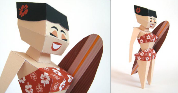 Blog_Paper_Toy_papertoy_Kaia_Marsahll_Alexander