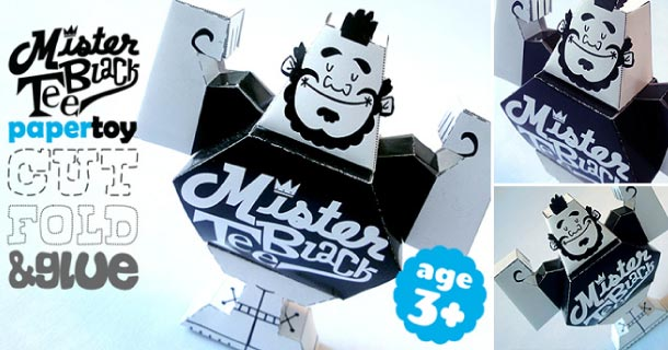 Blog_Paper_Toy_papertoy_MBTeee