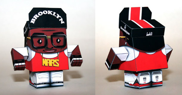 Blog_Paper_Toy_papertoy_Mars_Blackmon