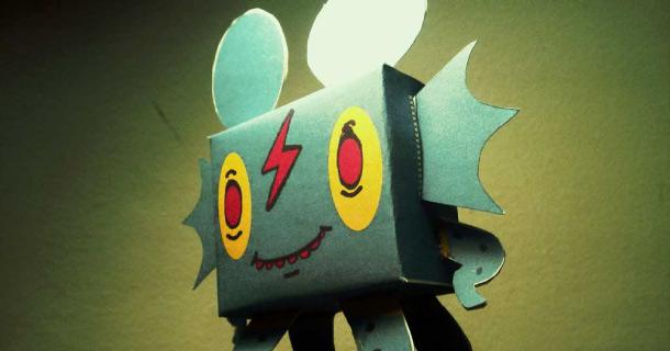 Blog_Paper_Toy_papertoy_Perry_Eric_Wirjanata