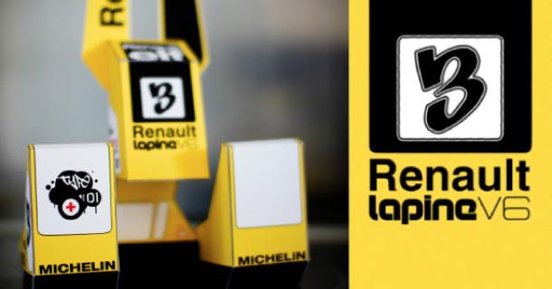 Blog_Paper_Toy_papertoy_Renault_Lapine