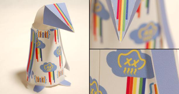 Blog_Paper_Toy_papertoy_Steny