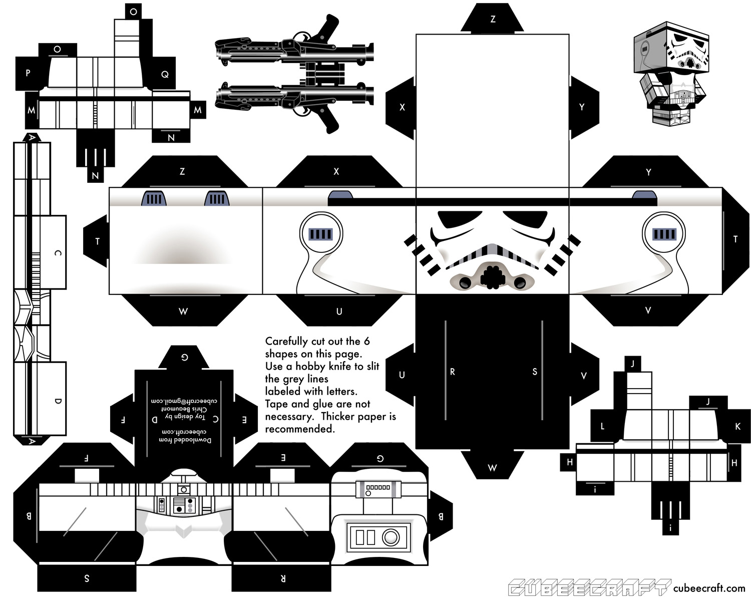 http://www.paper-toy.fr/wp-content/uploads/2011/08/Blog_Paper_Toy_papertoy_Stormtrooper_Cubeecraft_template.jpg