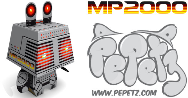 Blog_Paper_Toy_papertoy_pepetz_MP2000