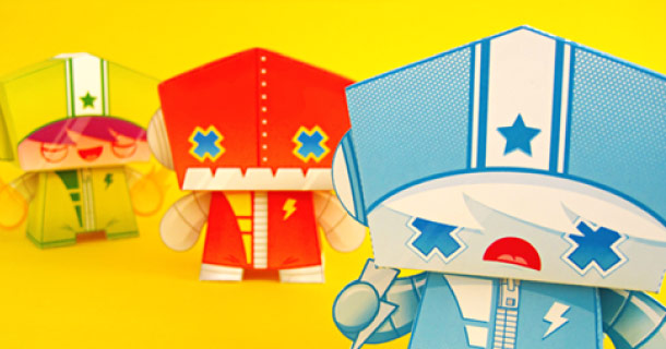 Blog_Paper_Toy_papertoys_Alpha_Beta_Gaga_Dolly_Oblong