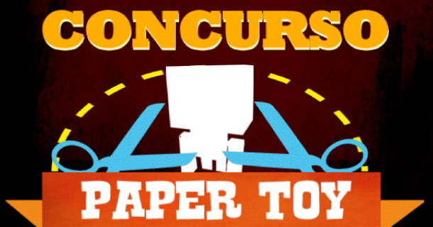 Blog_Paper_Toy_concours_papertoys_Mecate_home