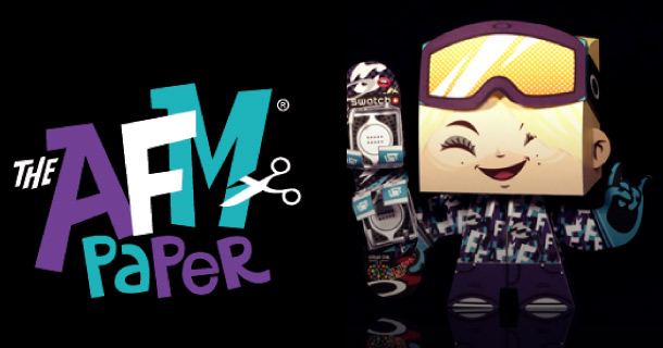 Blog_Paper_Toy_papertoy_AFMpaper_Tougui