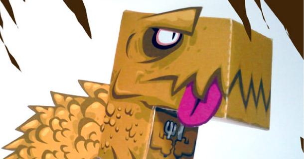 Blog_Paper_Toy_papertoy_Grograsaurus_Rex_Jerom
