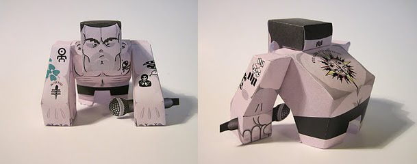 Blog_Paper_Toy_papertoy_Henry_Rollins_picture.jpg