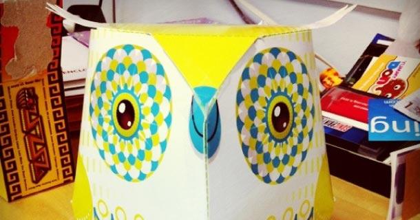 Blog_Paper_Toy_papertoy_Owl_3eyedbear