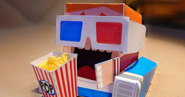 Blog_Paper_Toy_papertoy_Pop3D_Marshall_Alexander