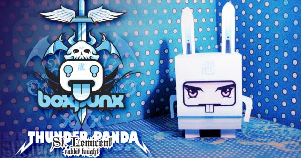 Blog_Paper_Toy_papertoy_ST_Lemicent_Harlancore