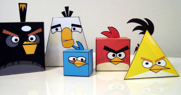 Blog_Paper_Toy_papertoys_Angry_Birds