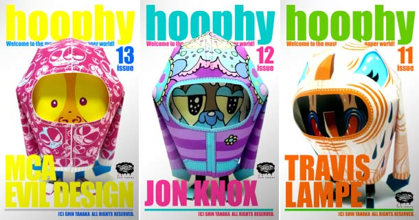 Blog_Paper_Toy_papertoys_Hoophy_Shin_Tanaka