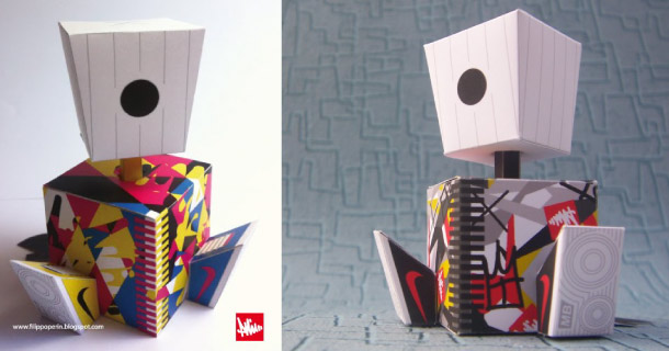 Blog_Paper_Toy_papertoys_Mini_Box_Can