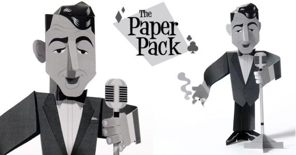 Blog_Paper_Toy_Dean_Martin_LRK