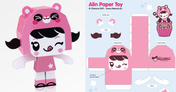 Blog_Paper_Toy_papertoy_Alin_Charcua