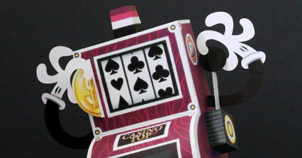 Blog_Paper_Toy_papertoy_Casino_Top_10_Tougui