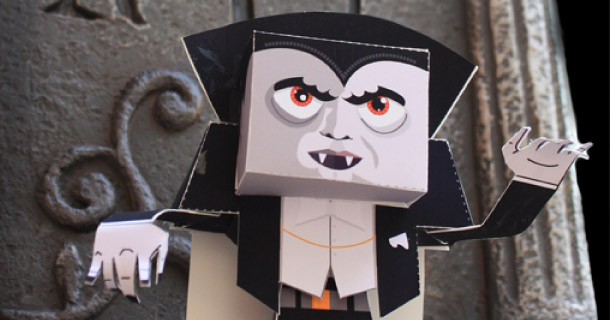 Blog_Paper_Toy_papertoy_Dracula_Bratlif