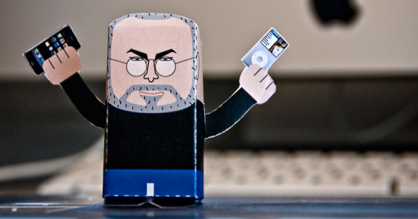 Blog_Paper_Toy_papertoy_Steve_Jobs_TAD